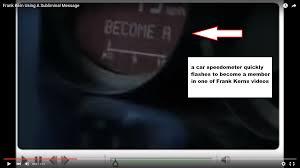 10 marketing secrets of the legendary frank kern frank kern using subliminal messages