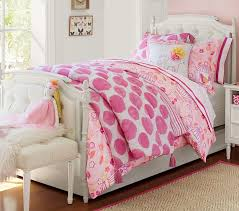 girls room playful bedroom furniture kids:  images about girls bedroom ideas on pinterest little girl rooms branch art and tufted bed