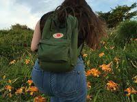 830 лучших изображений доски «Рюкзак» | Рюкзак, Мода рюкзак ...