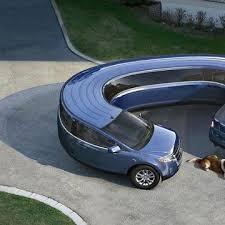Imagini pentru strange cars