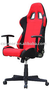office chair cushion office seat cushion car seats office chairs