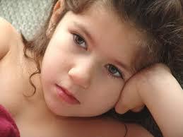 مجموعة صور اطفال جميلة جداا اصحاب العيون الملونة صور اطفال 2012 و2013  Images?q=tbn:ANd9GcQZYgKmioOYmEcRZ5Gnwzv0j7MTJ36kihv6Lq1vaiLjZccJx8C5FQ