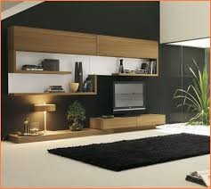 living roomliving room furniture ideas for small spaces appealing small space living room furniture appealing small space living
