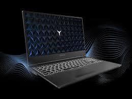 15 6 игровой ноутбук lenovo legion y530 15ich i7 8750h 81fv00fnru черный
