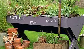 Budget <b>garden</b> ideas – 27 cheap design ideas offering instant impact
