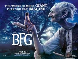 Image result for the bfg 2016 memes