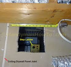 code bathroom wiring: panasonic whisperceiling bathroom fan wiring and mounting