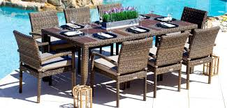 <b>Patio Dining</b> Sets & <b>Outdoor Dining</b> Sets – Shop4Patio.com