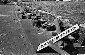 Image result for orgreave miners strike