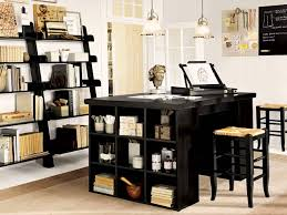 creative home office home office creative home office asian desc drafting chair white etagere bookcases black charming thoughtful home office