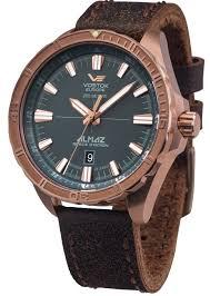 <b>Мужские часы Vostok Europe</b> Almaz NH35A-320O507 - купить по ...