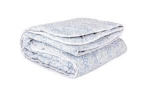<b>Одеяло CLASSIC BY T</b> Небесный лен, 140 х 200 см в Орле ...
