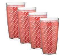 Красные <b>стаканы</b> - огромный выбор по лучшим ценам | eBay