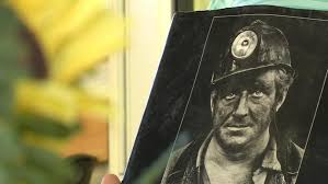 Logan County man shocked to find <b>his father's</b> photo in <b>Mueller</b> report