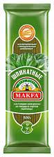 Купить <b>макфа</b> в интернет магазине здорового питания fitparade.ru