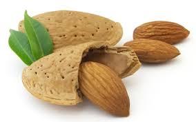 Zdravlje iz orašastih plodova - jedete li orašaste plodove? Images?q=tbn:ANd9GcQZajrCvYfPHWoiSbcpJ3OcsswP1TIMAfSBy3CLzDCuXsH1j-nS