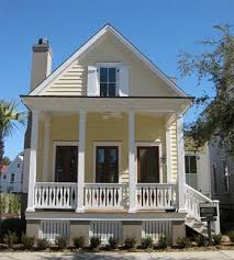 images about Small Beach House Plans on Pinterest   Coastal       images about Small Beach House Plans on Pinterest   Coastal Homes  Cottages and Cove