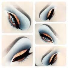 blue base blue green eyes eyes are am the eyes deepseteyes makeup makeup ideas makeup beauty beauty tips glitter shadow