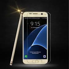 <b>3pcs</b>/<b>Lot 3D Full Cover</b> Tempered Glass For Samsung A8 Plus A9 ...