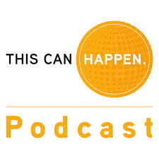 This Can Happen Podcast