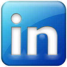 linkedin allows you to new job out your boss finding out linkedin logo icon