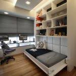 small office design ideas bedroom bedroom small bedroom that also doubles up as home office with bedroom small office design ideas