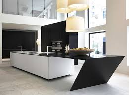 kitchen island integrated handles arthena varenna: sharp island kitchens by varenna poliform architonic