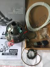 Buy differential kit and get free shipping on AliExpress.com