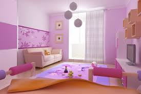 bedroom large size wonderful color for kids room with purple schemes on the splendid pink bedroom large size wonderful