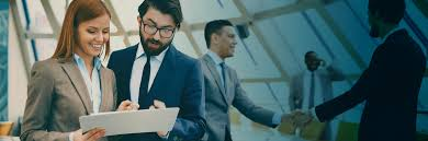 recruitment service hire staff linkedin recruitment wr slider