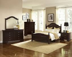 real wood bedroom furniture industry standard:  stylish vaughan bassett french market antique merlot  bedroom group also bassett bedroom furniture