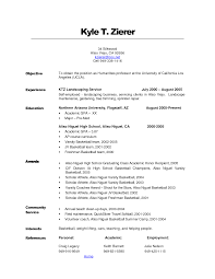 best resume program for mac cover letter templates best resume program for mac las best after school enrichment home resume objective examples for students