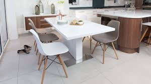 extendable dining table vitra:  images about dining tables amp chairs on pinterest dining furniture dining sets and furniture