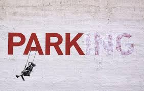 <b>Banksy HD Wallpapers</b> - <b>Wallpaper</b> Cave