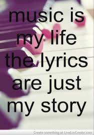 essay on role of music in my life   essay for you  essay on role of music in my life   image