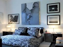 Camera Da Letto Grigio Bianco : Camera da letto moderna tante idee per rinnovarla