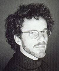 Ethan Coen Born: 21-Sep-1957. Birthplace: St. Louis Park, MN - ethan-coen