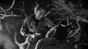 Image result for treasure of the sierra madre film
