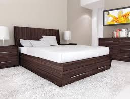 allmodern modern designer brand furniture lighting accessories store profile apartment therapy all modern lighting