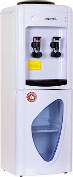 <b>Кулер</b> для воды <b>Aqua Work 0.7-LDR</b> со шкафчиком купить ...