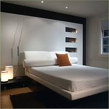 bedroom decor colors paint feng shui chic baby layout home decoration ideas home decorators bedrooms breathtaking small bedroom layout
