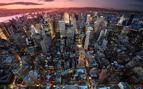 Kryeqytetet e Botes  Images?q=tbn:ANd9GcQZdtIoKCBvXjdgsQ8d8rnzwaBkidpfGk-ia4Jc36xLq8fwFRIz5w