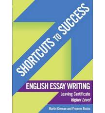 Non Plagiarized Custom Essay Buy Already Written Essays