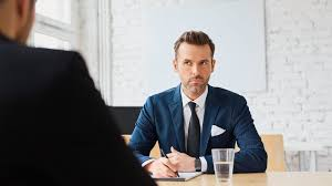 5 hardest job interview questions and how to answer them the 5 hardest job interview questions and how to answer them