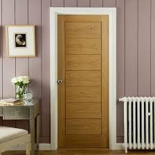 cửa gỗ chất lượng