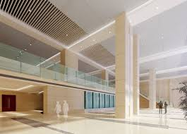 design of office building. the 25 best office building lobby ideas on pinterest reception design architecture and of a