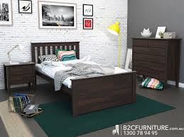 Kids Bedroom Furniture Packages Dandenong Bedroom Suites King Single Kids Beds B2c Furniture