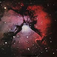 <b>Islands</b> (<b>King Crimson</b> album) - Wikipedia
