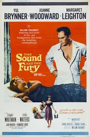 sound and the fury essay the sound and the fury essay
