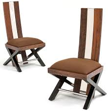 dining chairs archives woodland creek furniture chair unusual dining chairs